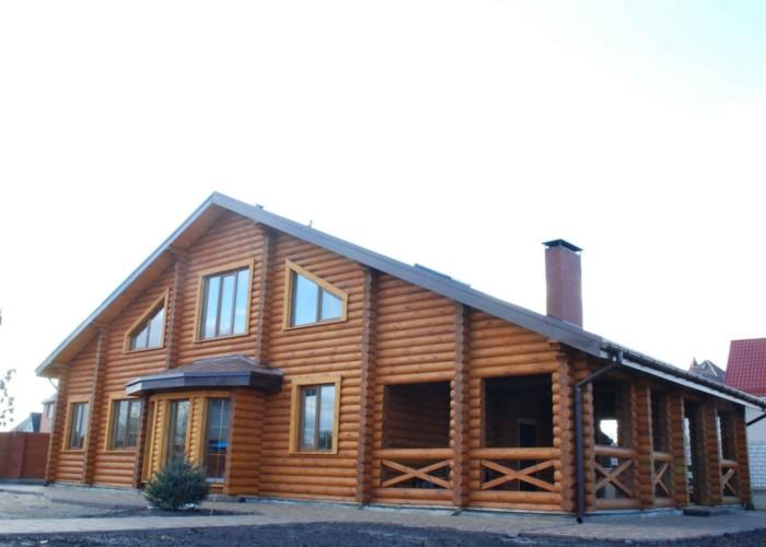Sous couche parquet meister prix de la renovation au m2 for Sous couche bois exterieur