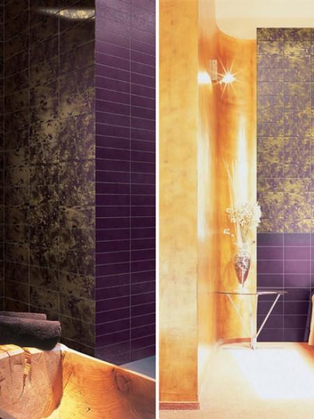 pose parquet sur dalle ciment prix des travaux au m2 le. Black Bedroom Furniture Sets. Home Design Ideas